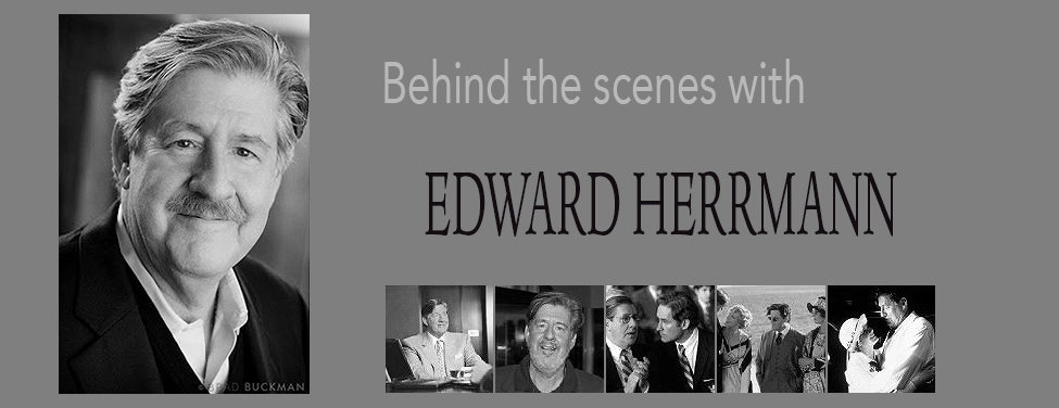 Edward Herrmann Remembered