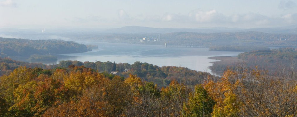 Discover the Hudson River Valley