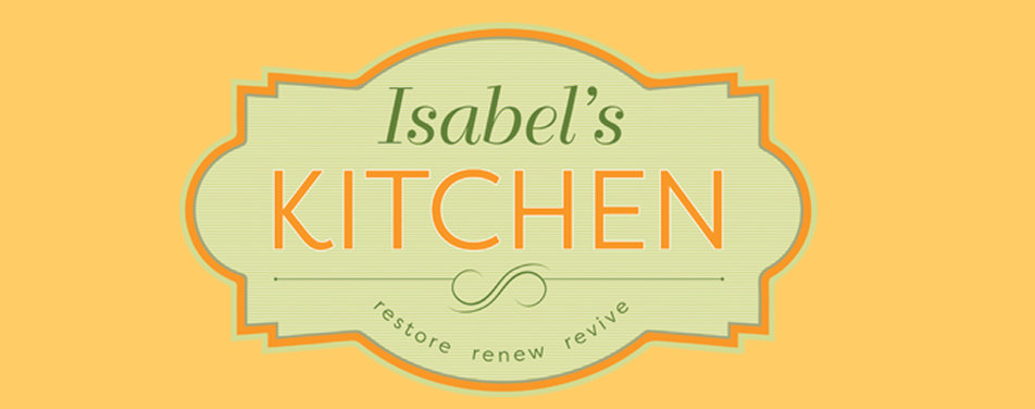 Isabel's Kitchen