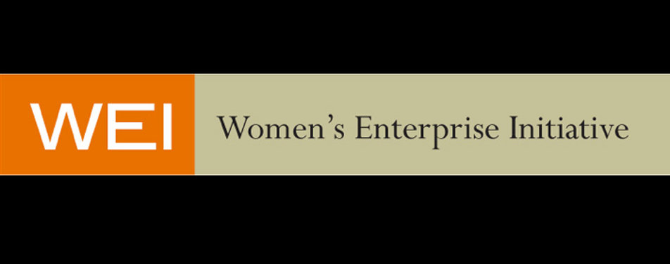 Women's Enterprise Initiative