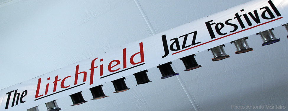 Litchfield Jazz Festival